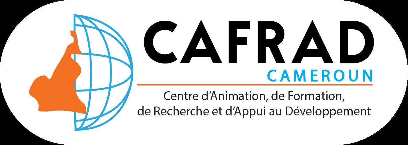 Le CAFRAD
