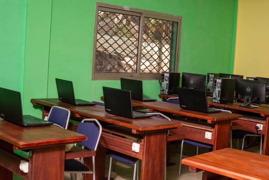 salle de digitalisation 5